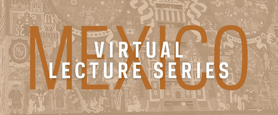 Mgc Virtual Lecture Series Web