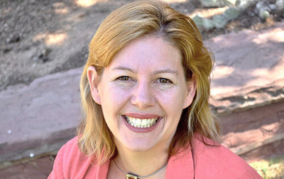 Tamara Photo 2